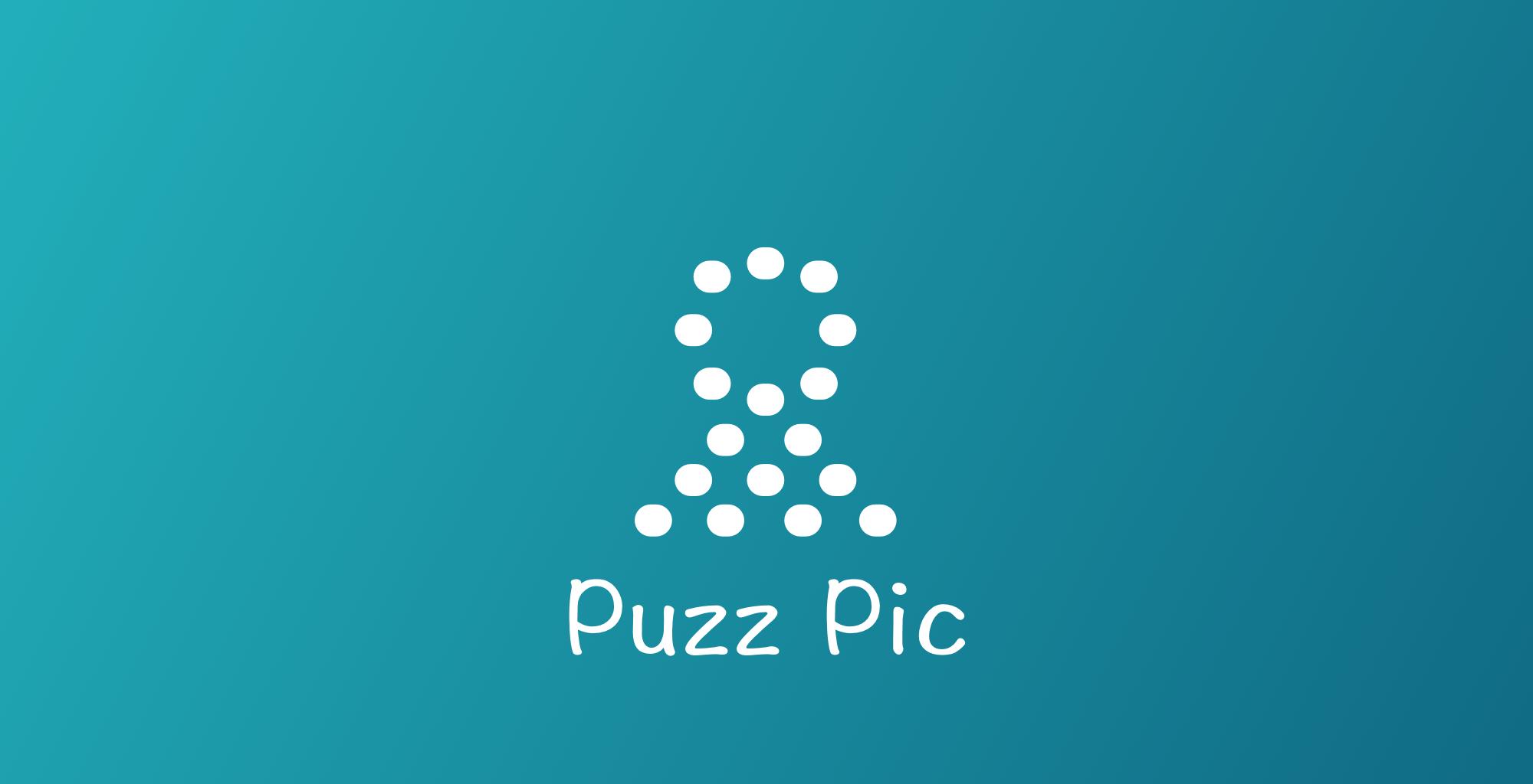 Puzzpic